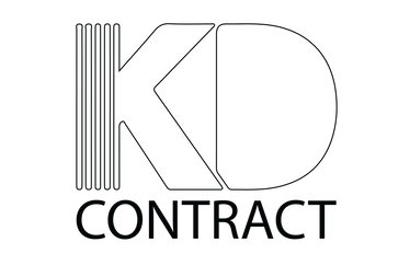 KD Contract | Sillas, mesas, taburetes y mobiliario para contract | Barcelona